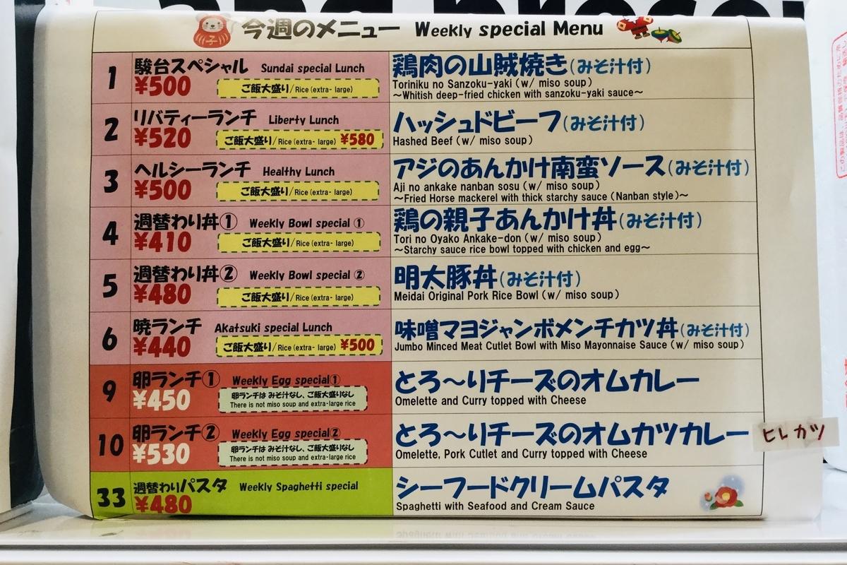 f:id:yumeusagiyukiusagi:20200118001434j:plain