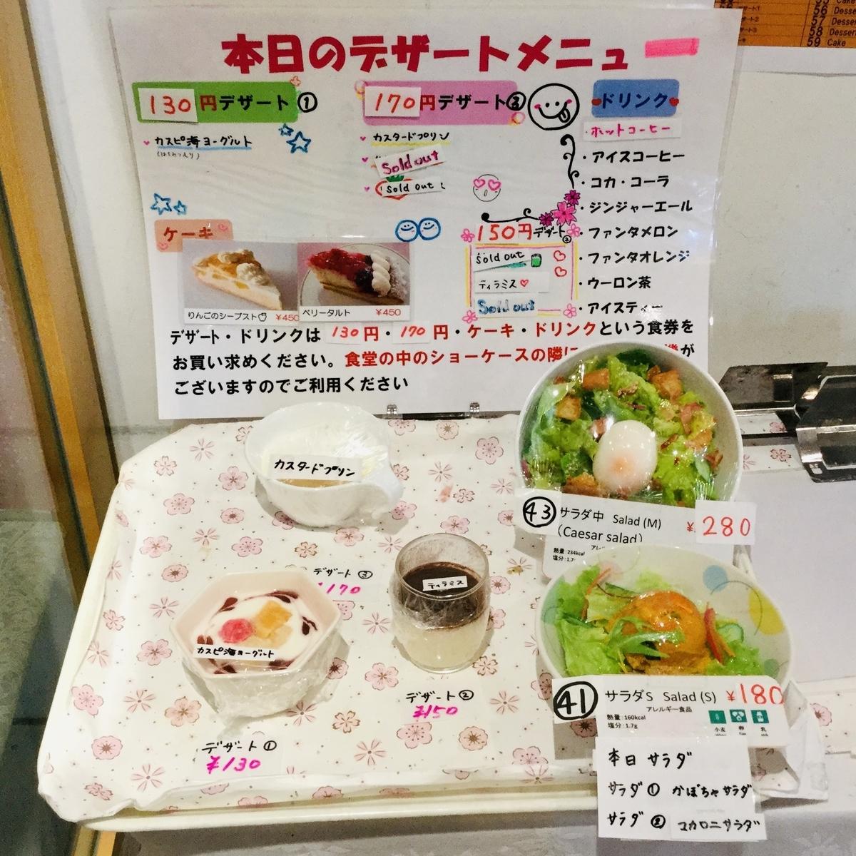 f:id:yumeusagiyukiusagi:20200118001455j:plain