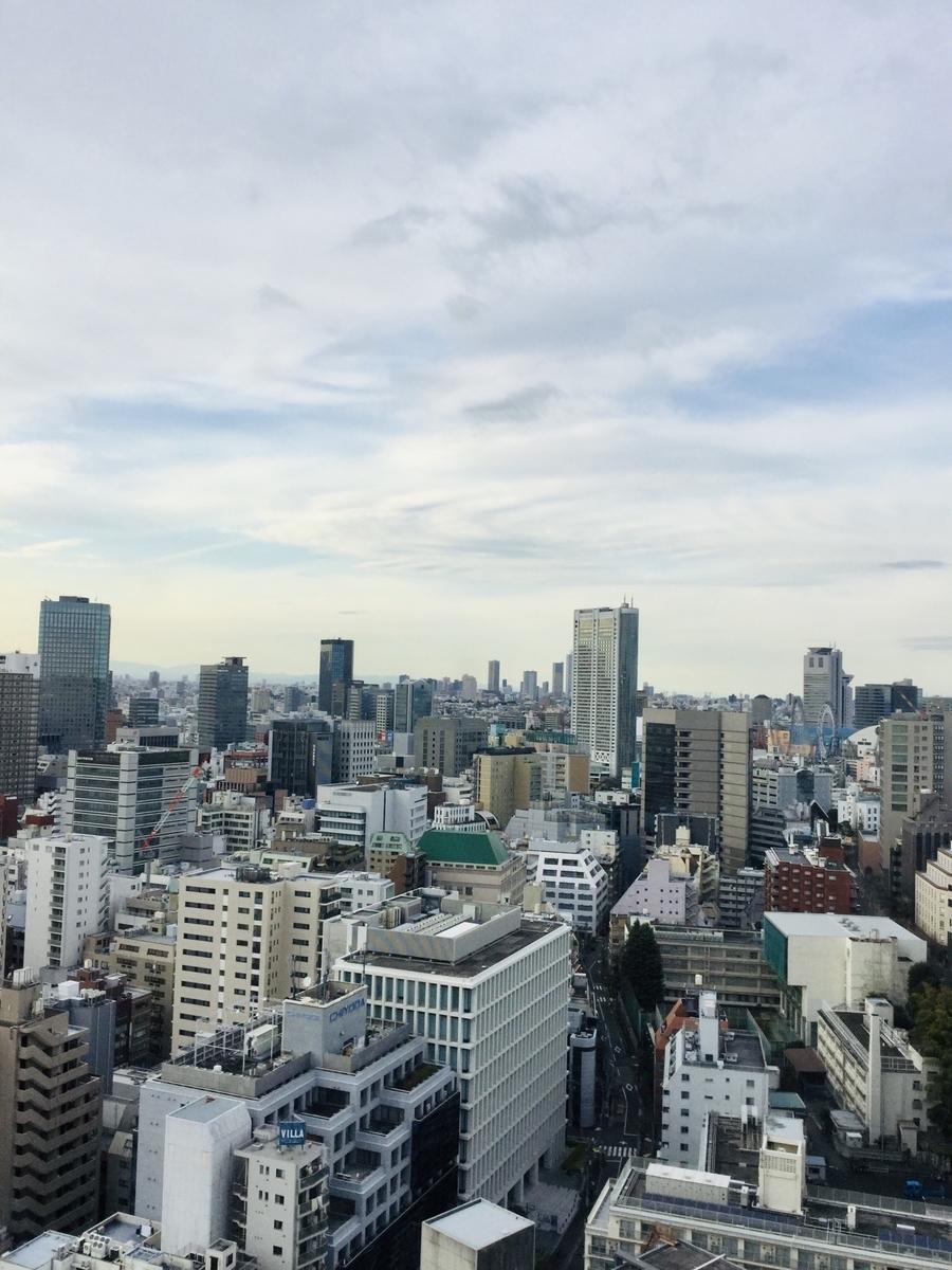 f:id:yumeusagiyukiusagi:20200118002941j:plain