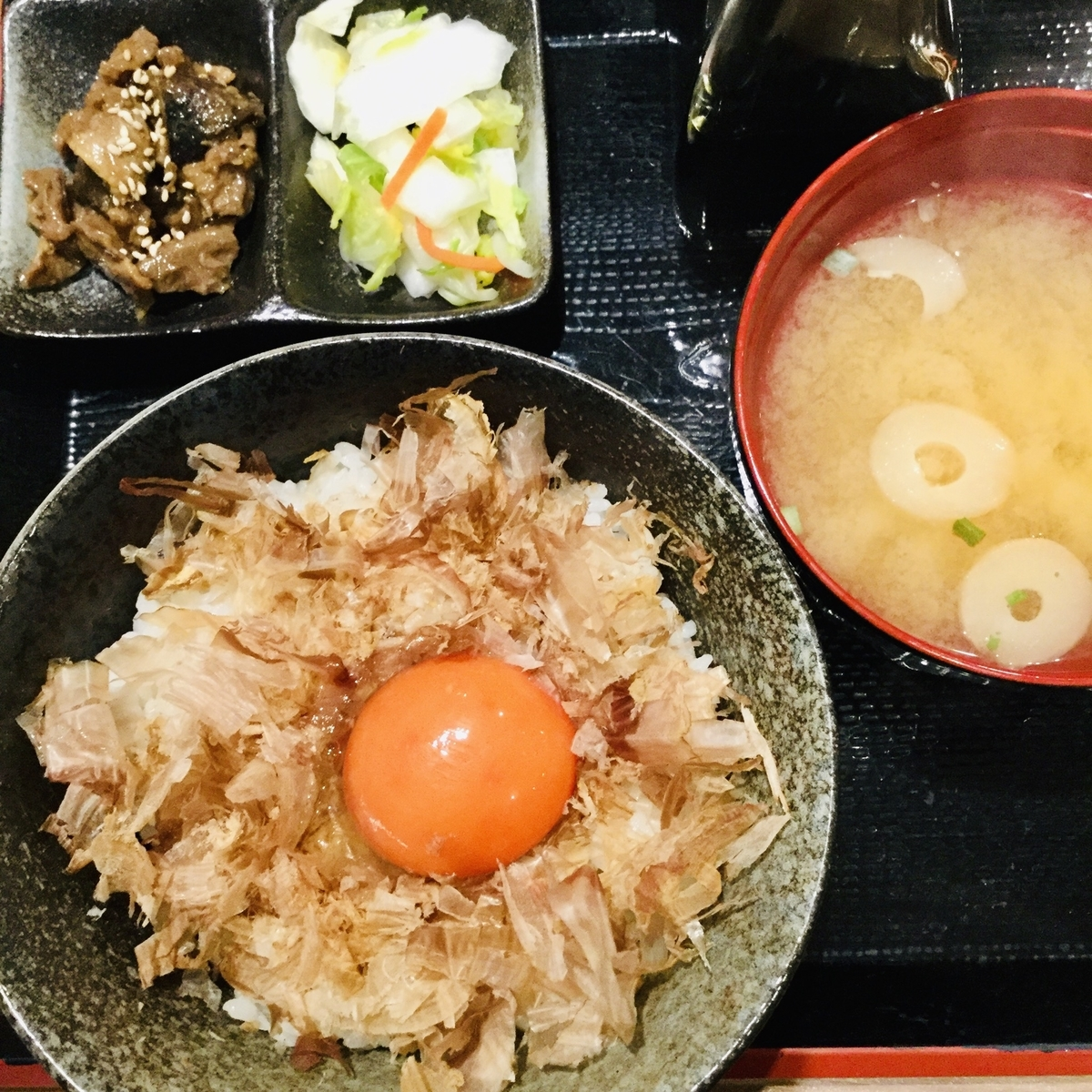 f:id:yumeusagiyukiusagi:20200119230743j:plain