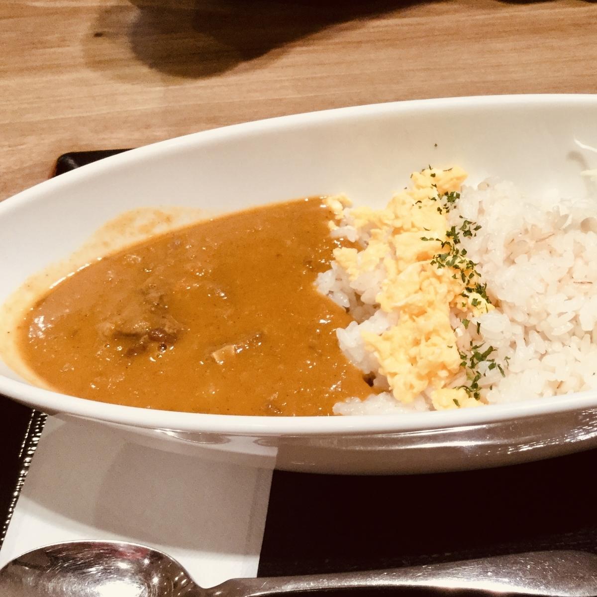 f:id:yumeusagiyukiusagi:20200120100441j:plain