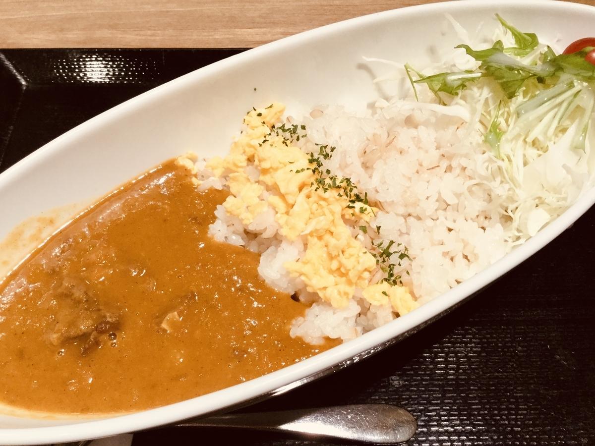 f:id:yumeusagiyukiusagi:20200120100656j:plain