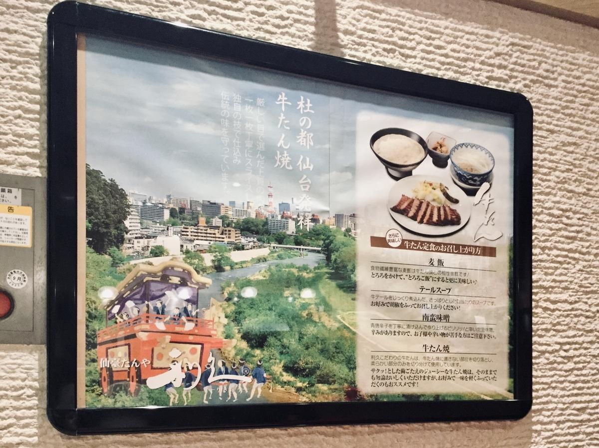 f:id:yumeusagiyukiusagi:20200120103045j:plain