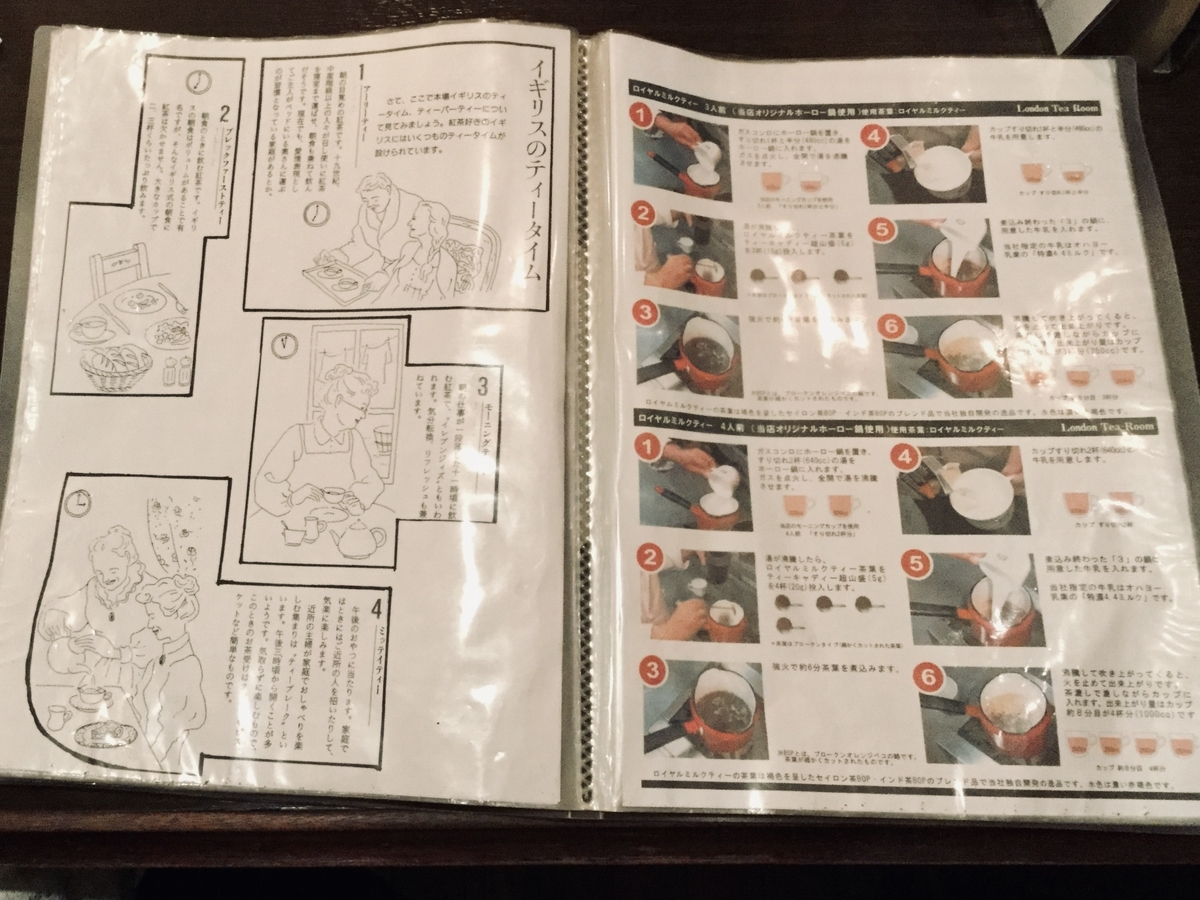 f:id:yumeusagiyukiusagi:20200122092723j:plain