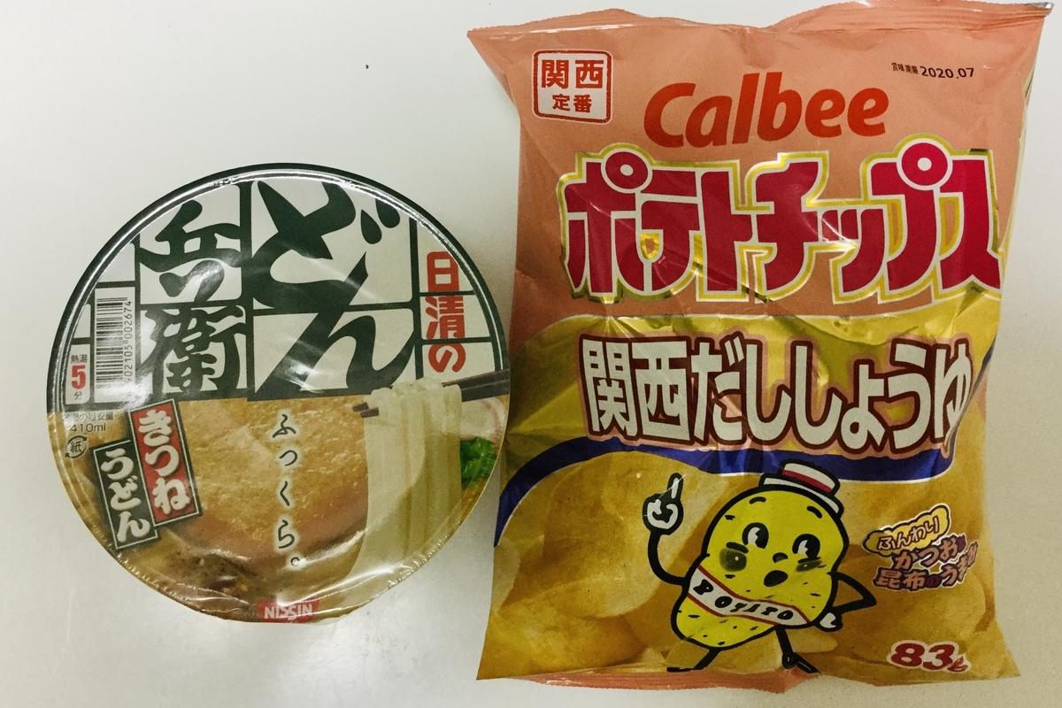 f:id:yumeusagiyukiusagi:20200126202911j:plain
