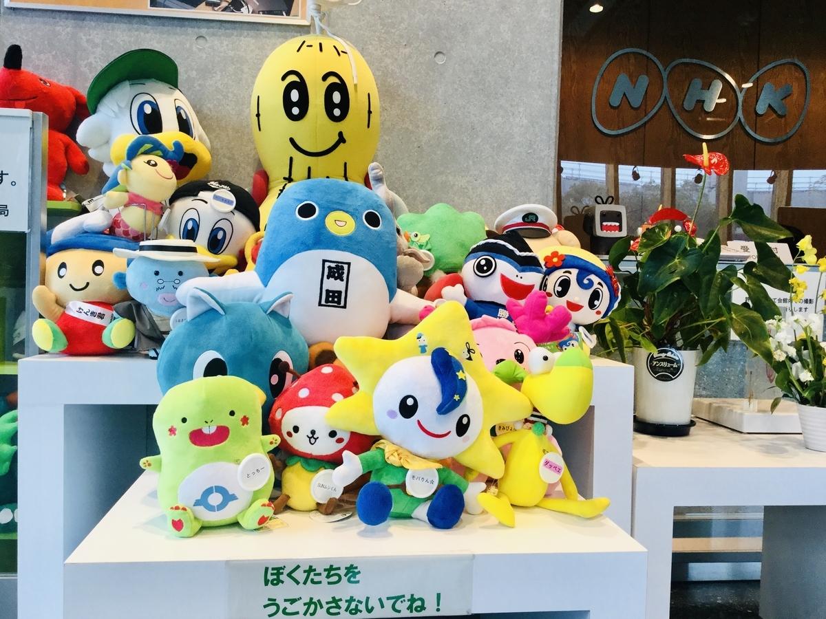 f:id:yumeusagiyukiusagi:20200128001119j:plain