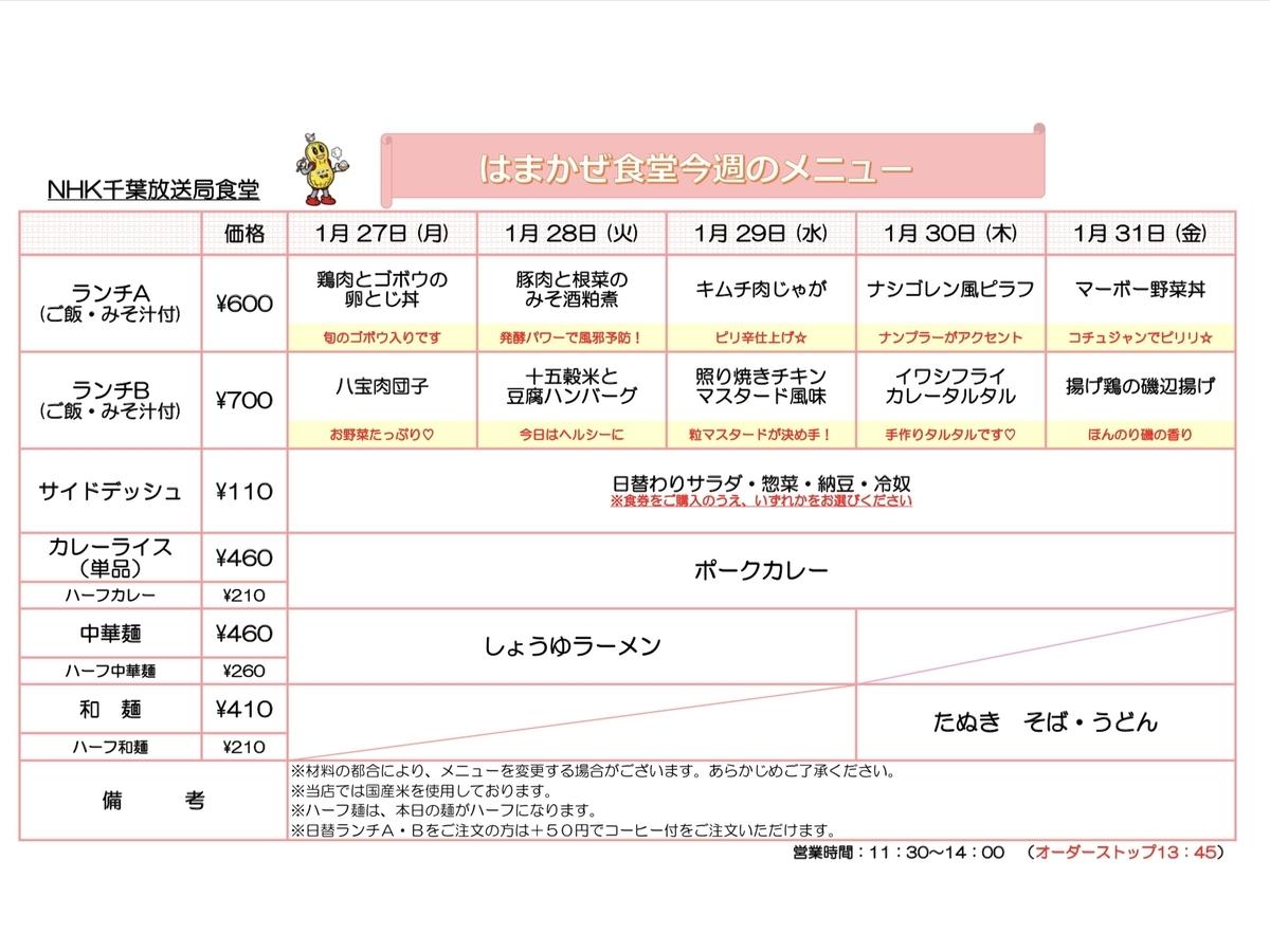 f:id:yumeusagiyukiusagi:20200128095401j:plain