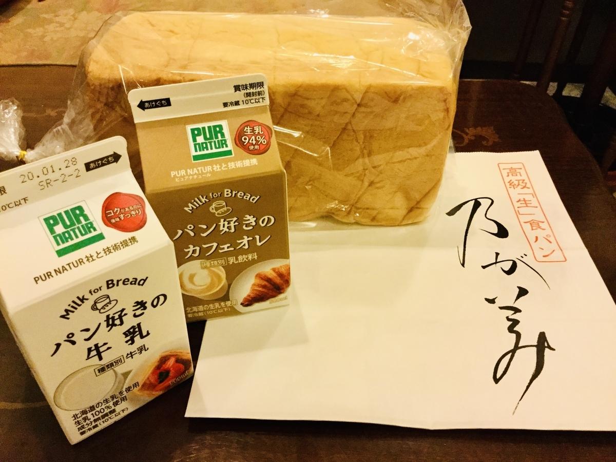 f:id:yumeusagiyukiusagi:20200130002358j:plain
