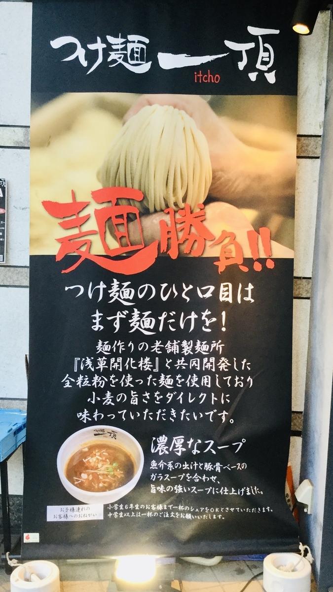 f:id:yumeusagiyukiusagi:20200207093037j:plain
