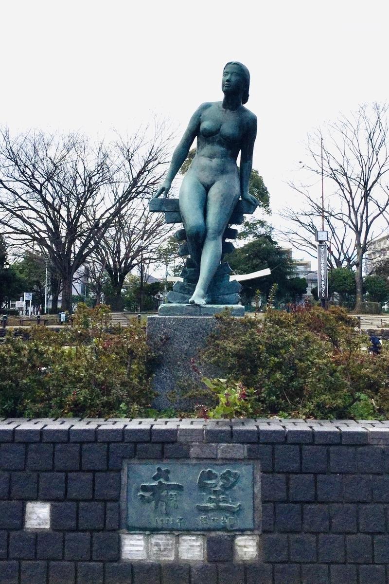f:id:yumeusagiyukiusagi:20200207210851j:plain