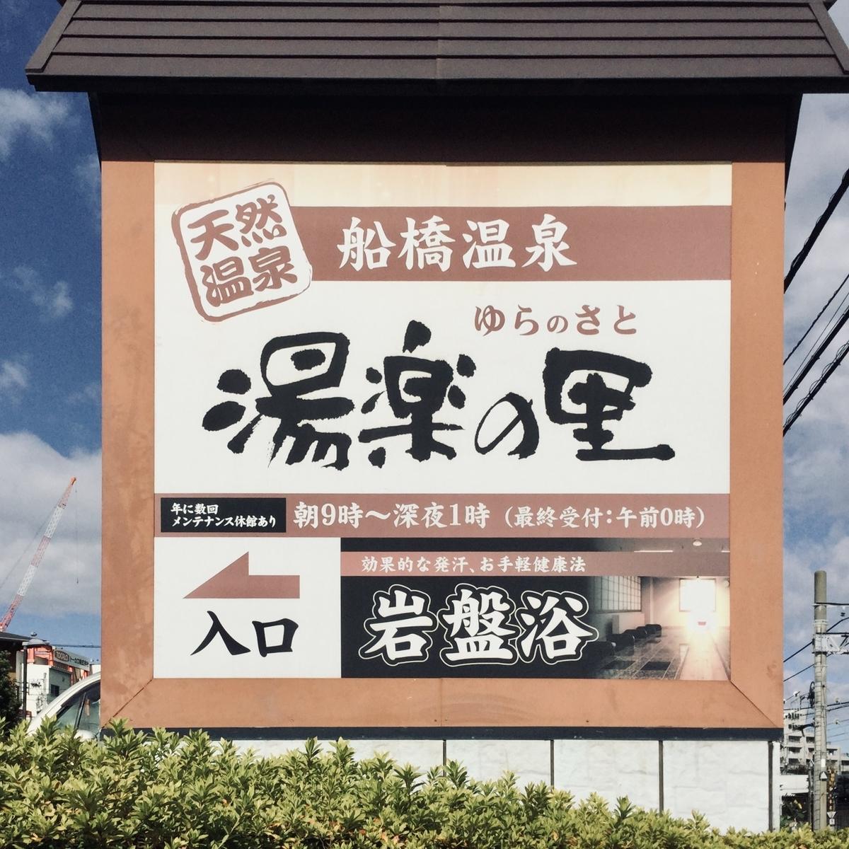 f:id:yumeusagiyukiusagi:20200209071802j:plain