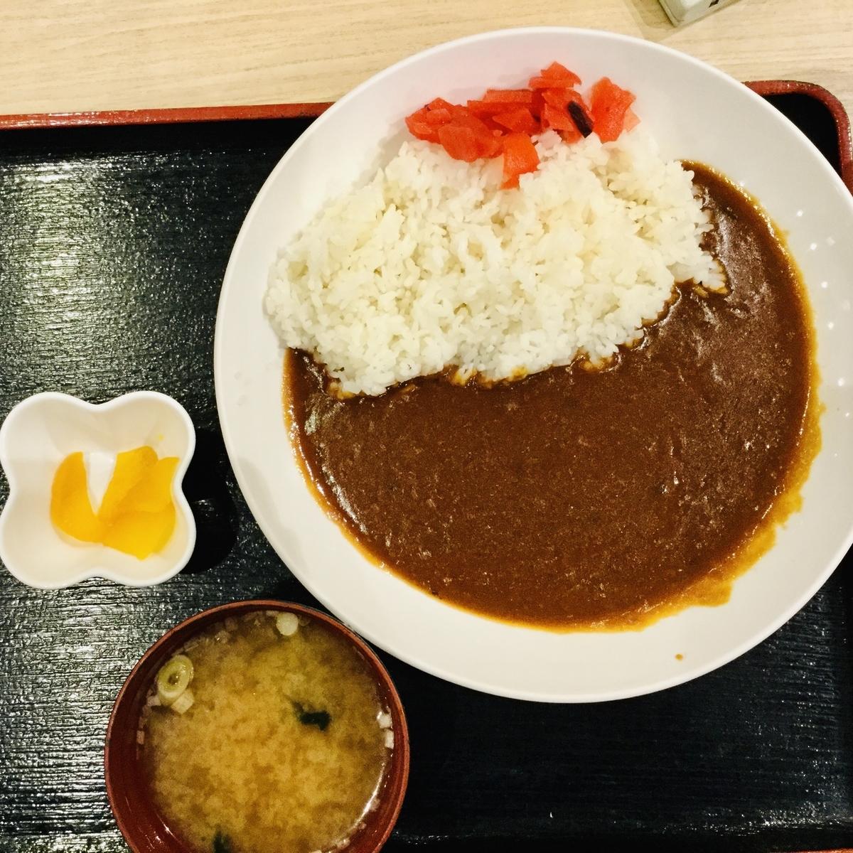 f:id:yumeusagiyukiusagi:20200209090417j:plain