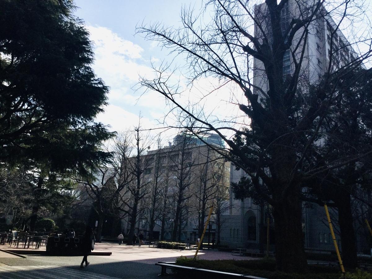 f:id:yumeusagiyukiusagi:20200211213219j:plain