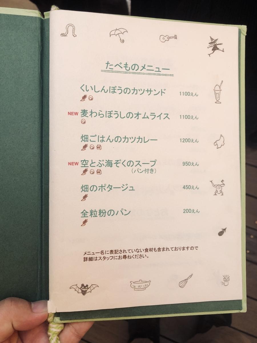 f:id:yumeusagiyukiusagi:20200220141604j:plain
