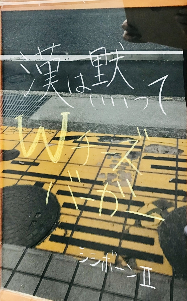 f:id:yumeusagiyukiusagi:20200225144324j:plain