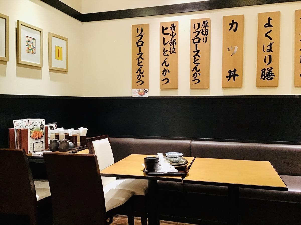 f:id:yumeusagiyukiusagi:20200320224504j:plain