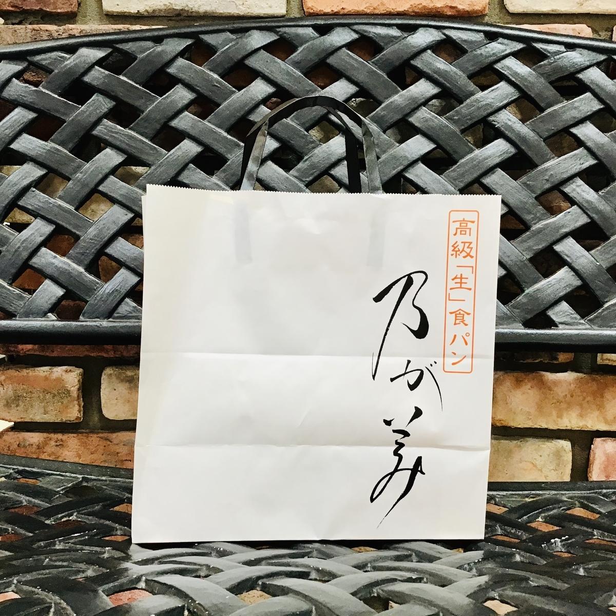 f:id:yumeusagiyukiusagi:20200405194557j:plain