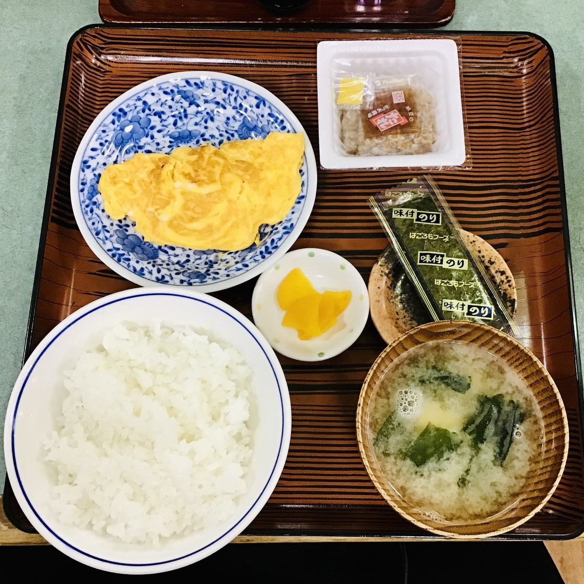 f:id:yumeusagiyukiusagi:20200601093935j:plain