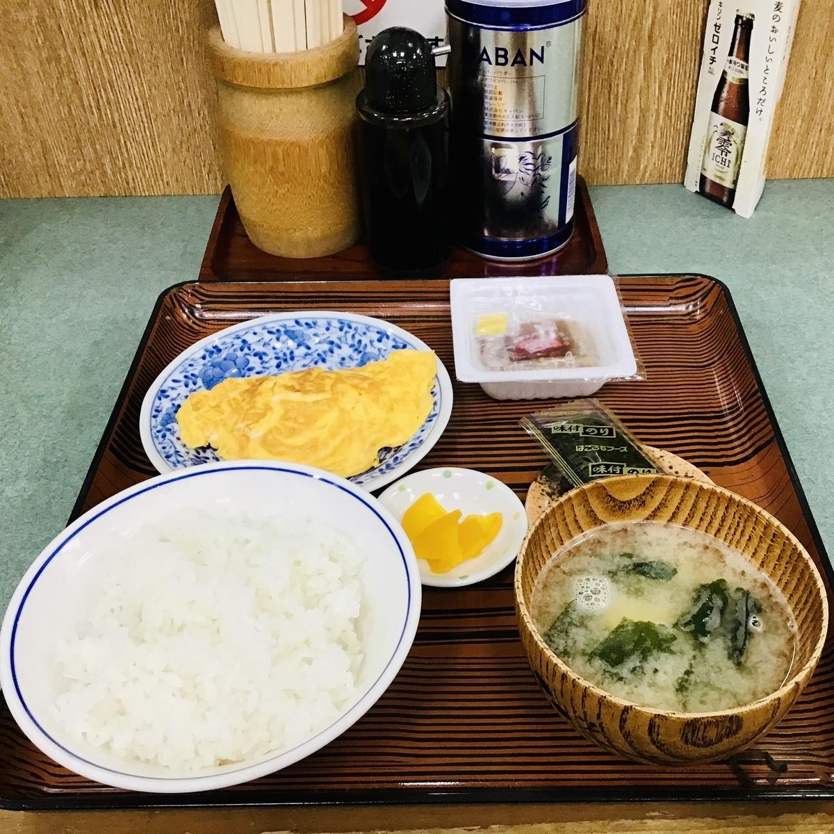 f:id:yumeusagiyukiusagi:20200601094300j:plain