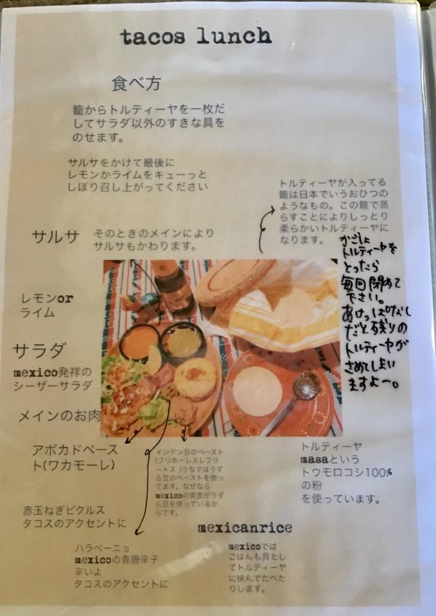 f:id:yumeusagiyukiusagi:20200626203147j:plain