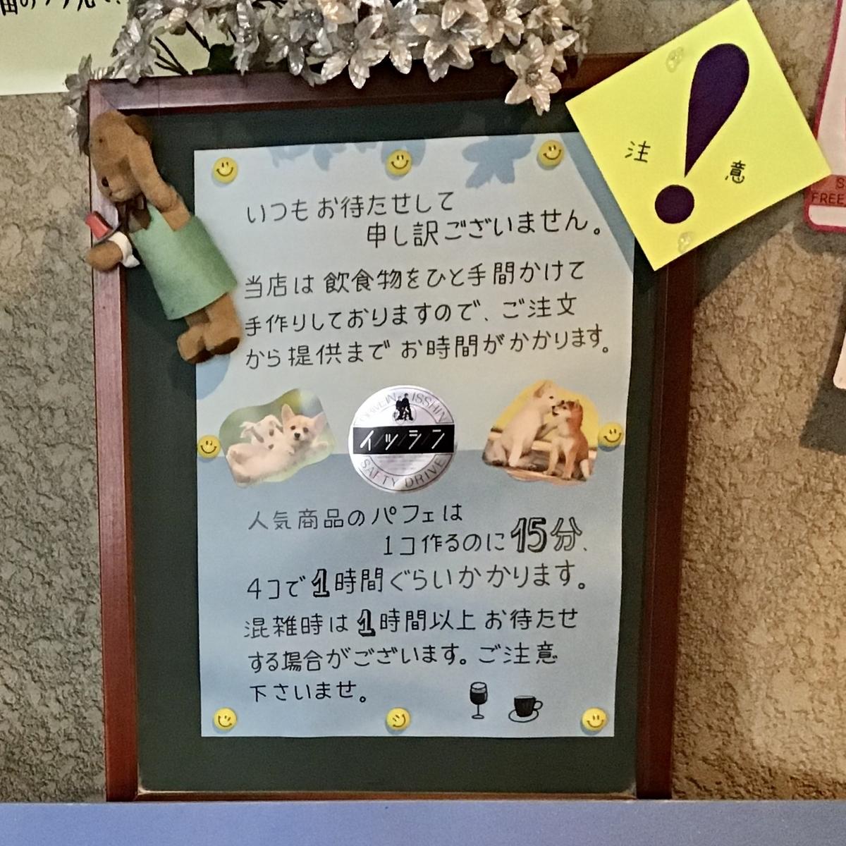 f:id:yumeusagiyukiusagi:20200627164528j:plain