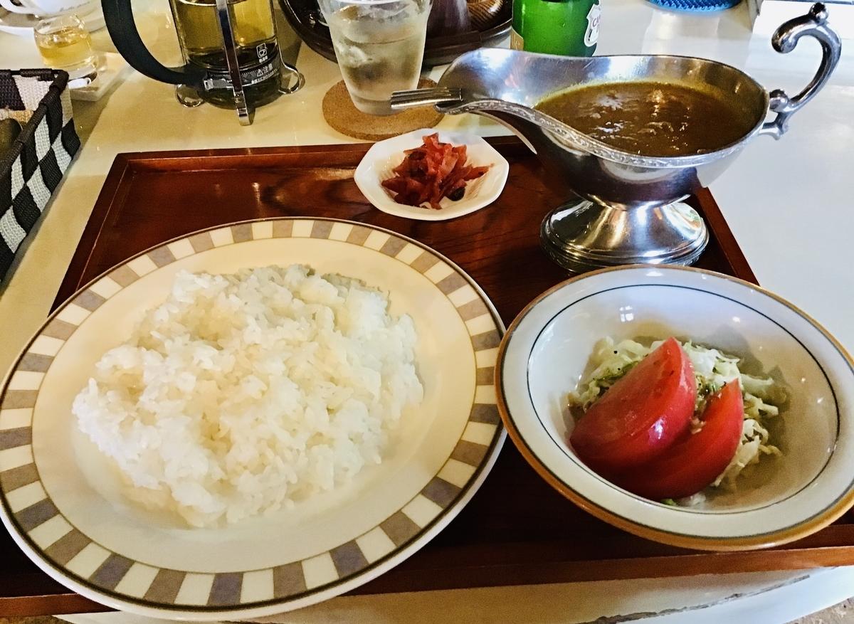 f:id:yumeusagiyukiusagi:20200627165023j:plain