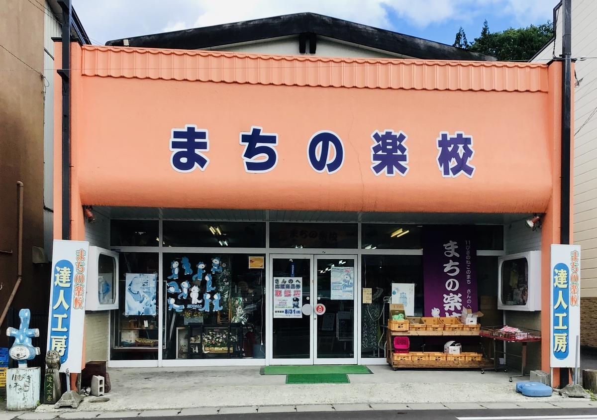 f:id:yumeusagiyukiusagi:20200706103104j:plain