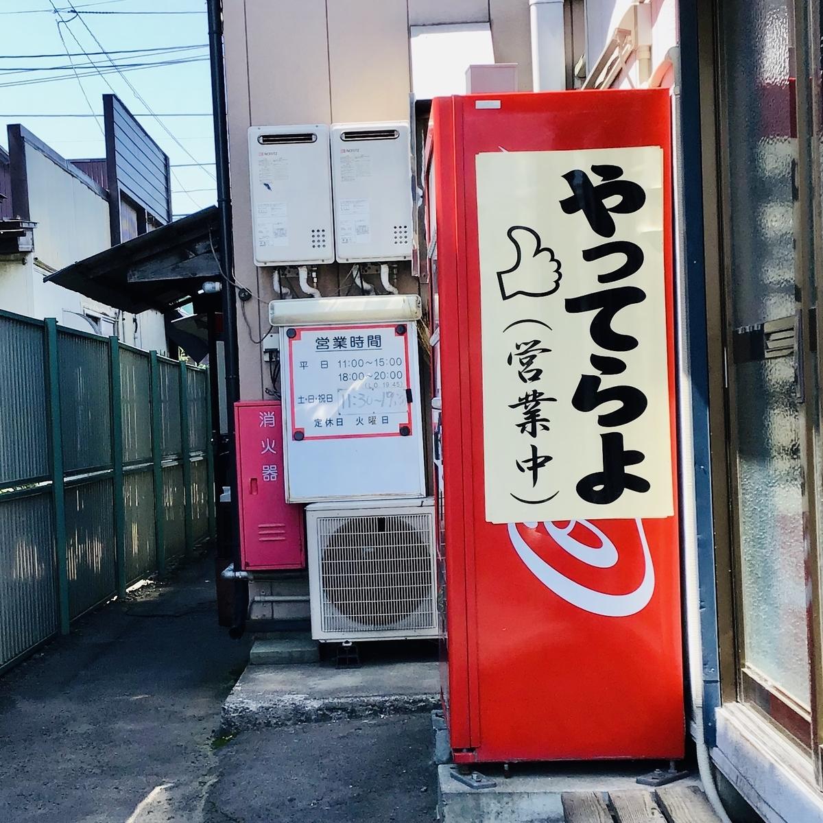 f:id:yumeusagiyukiusagi:20200710085944j:plain