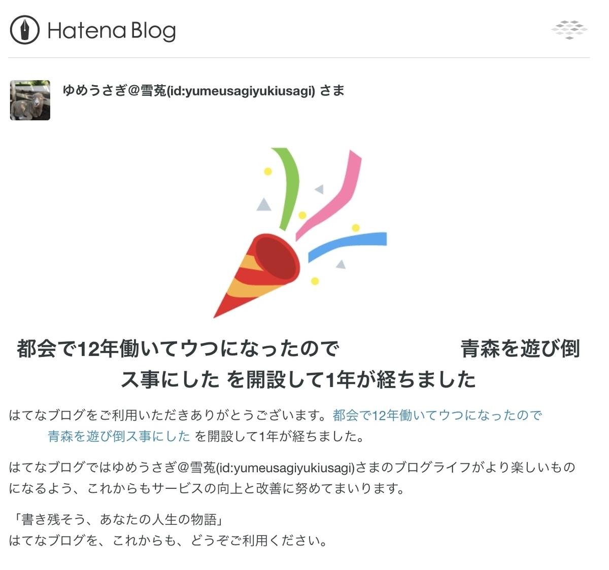 f:id:yumeusagiyukiusagi:20200802121433j:plain