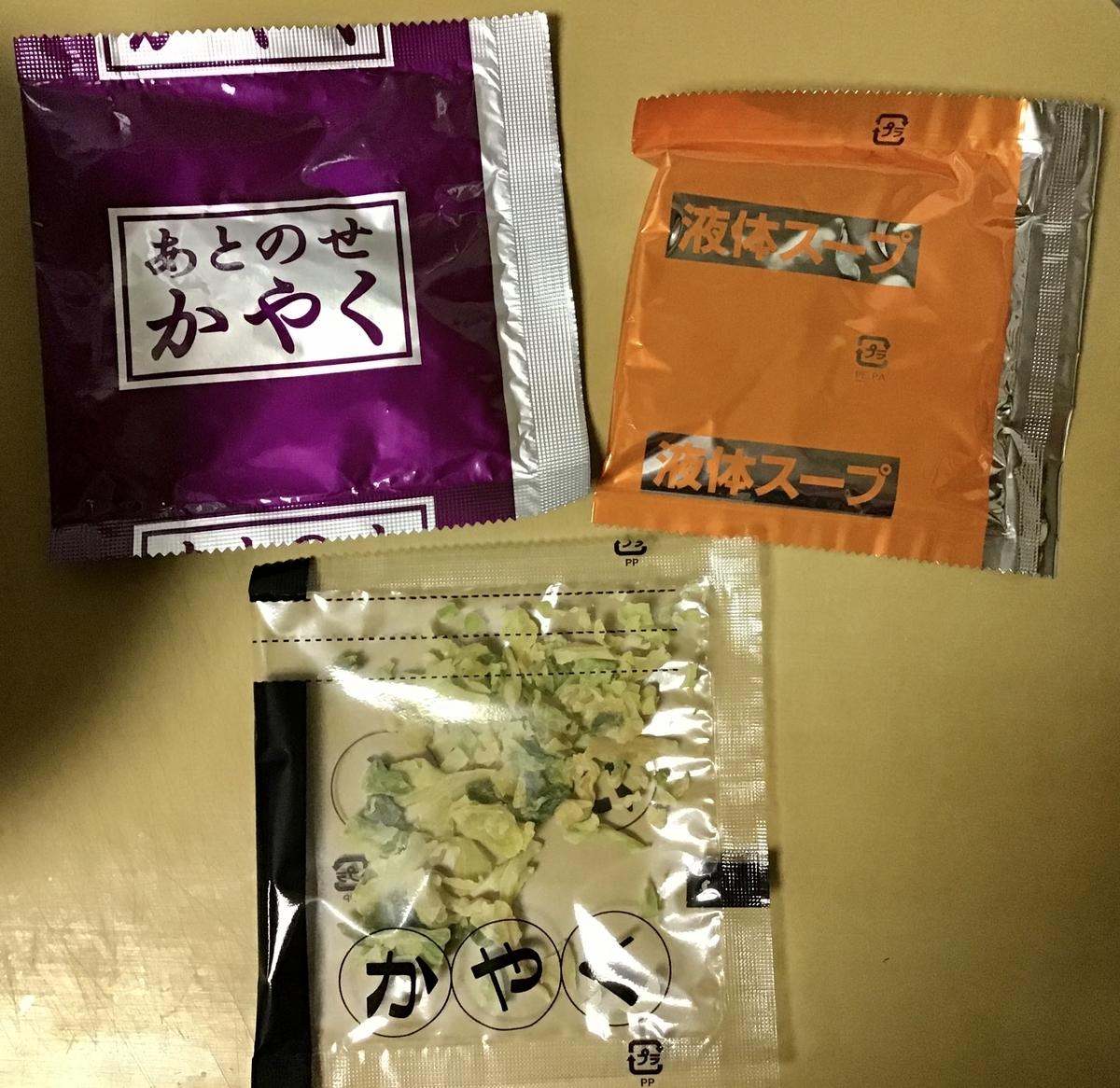 f:id:yumeusagiyukiusagi:20200802121501j:plain