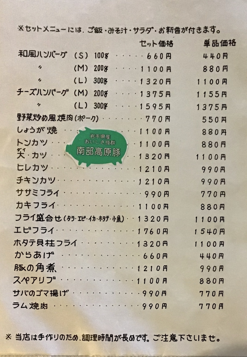 f:id:yumeusagiyukiusagi:20200805235724j:plain