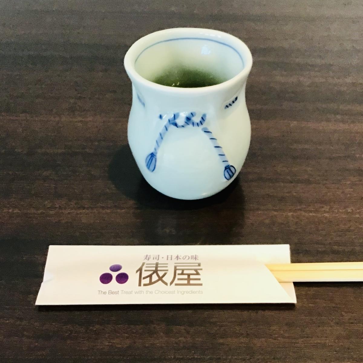 f:id:yumeusagiyukiusagi:20200819101841j:plain