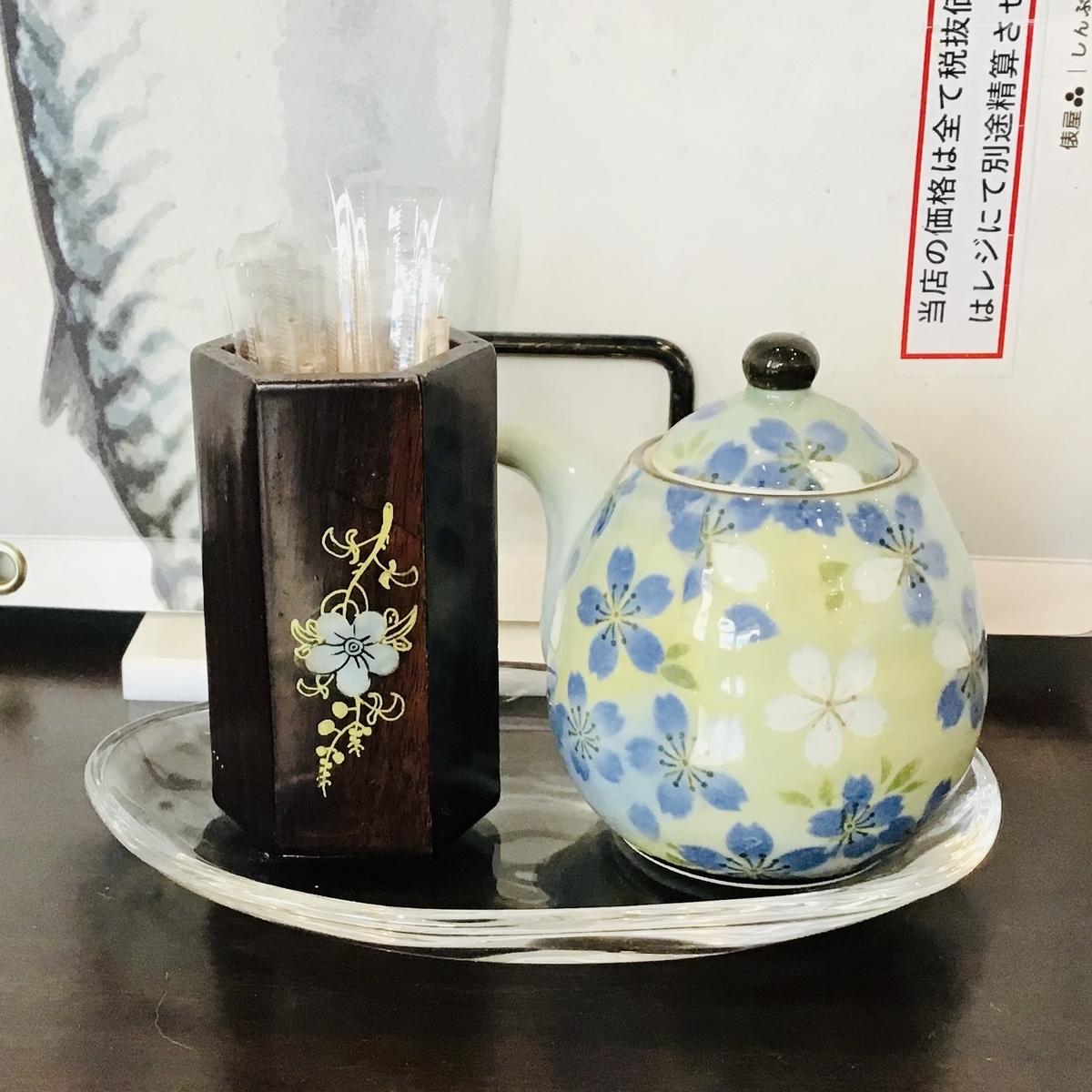 f:id:yumeusagiyukiusagi:20200819101957j:plain