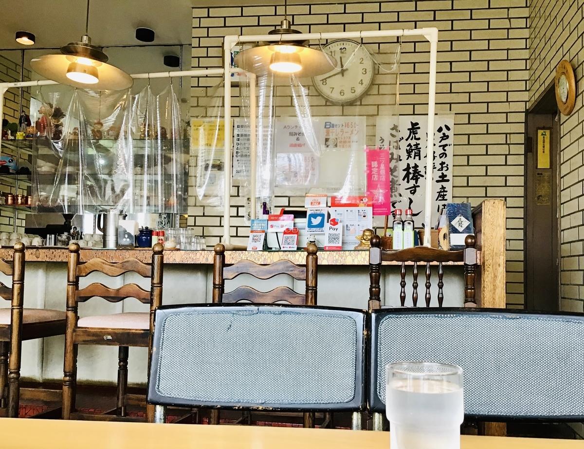 f:id:yumeusagiyukiusagi:20201001000813j:plain