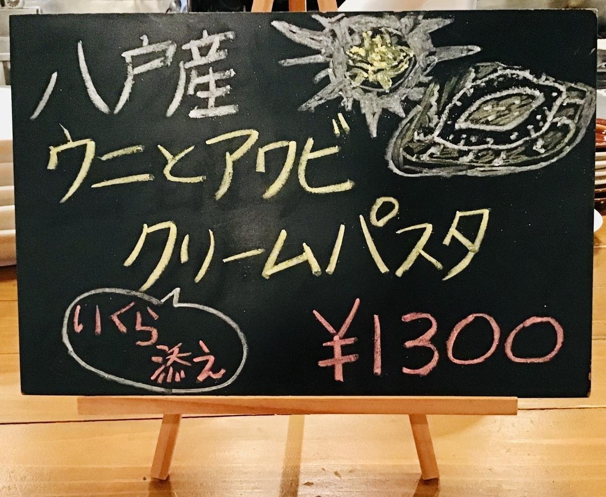 f:id:yumeusagiyukiusagi:20201023231116j:plain
