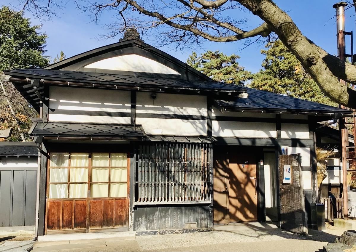 f:id:yumeusagiyukiusagi:20201120225228j:plain