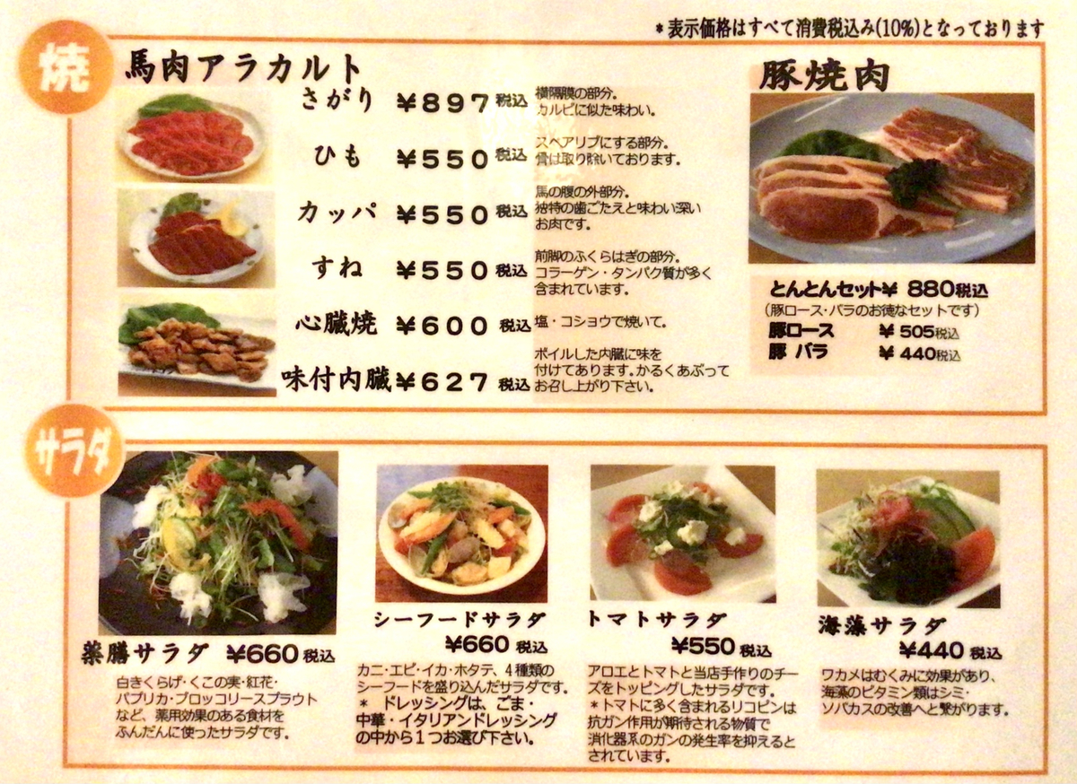 f:id:yumeusagiyukiusagi:20201123224649j:plain