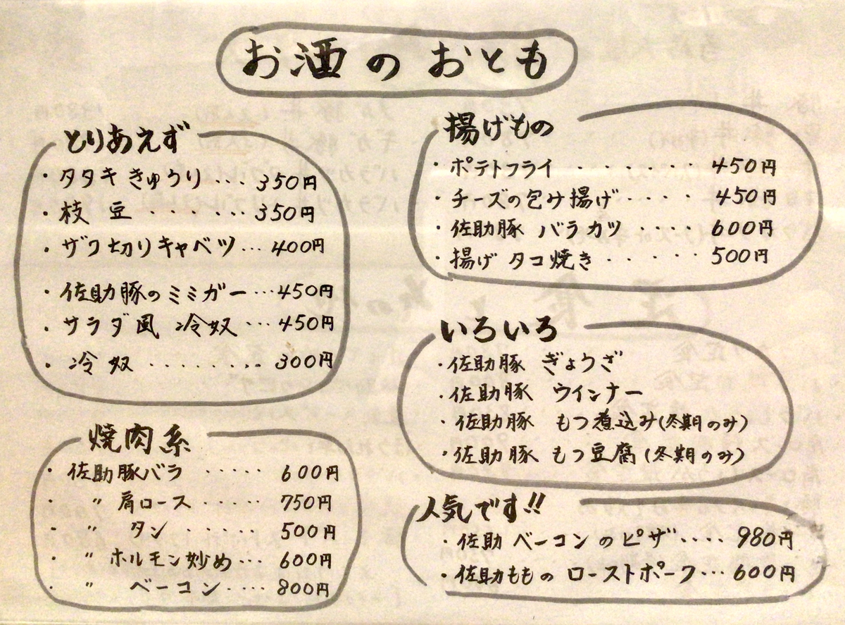 f:id:yumeusagiyukiusagi:20201125001703j:plain