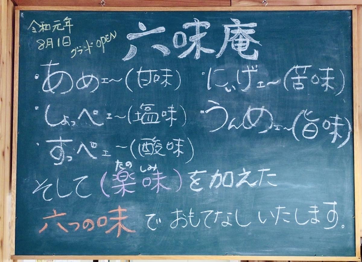 f:id:yumeusagiyukiusagi:20210419221944j:plain