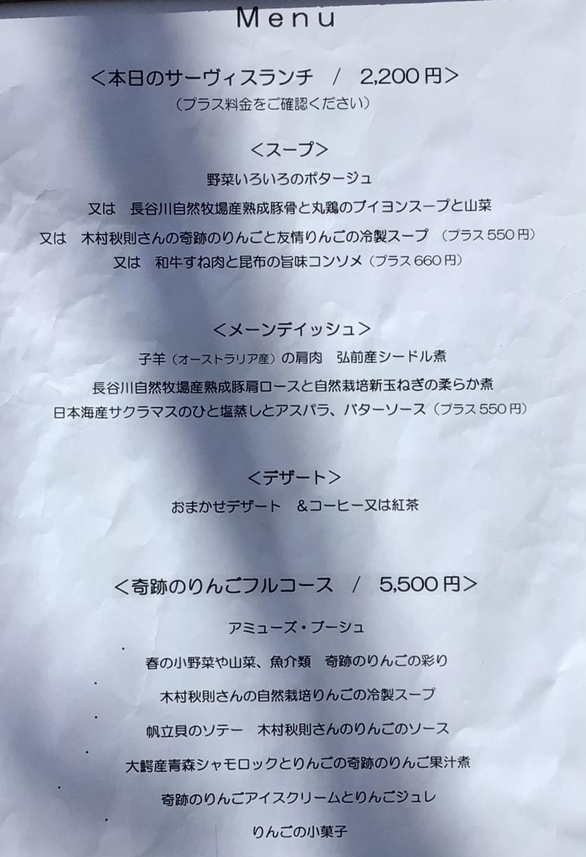 f:id:yumeusagiyukiusagi:20210520232859j:plain