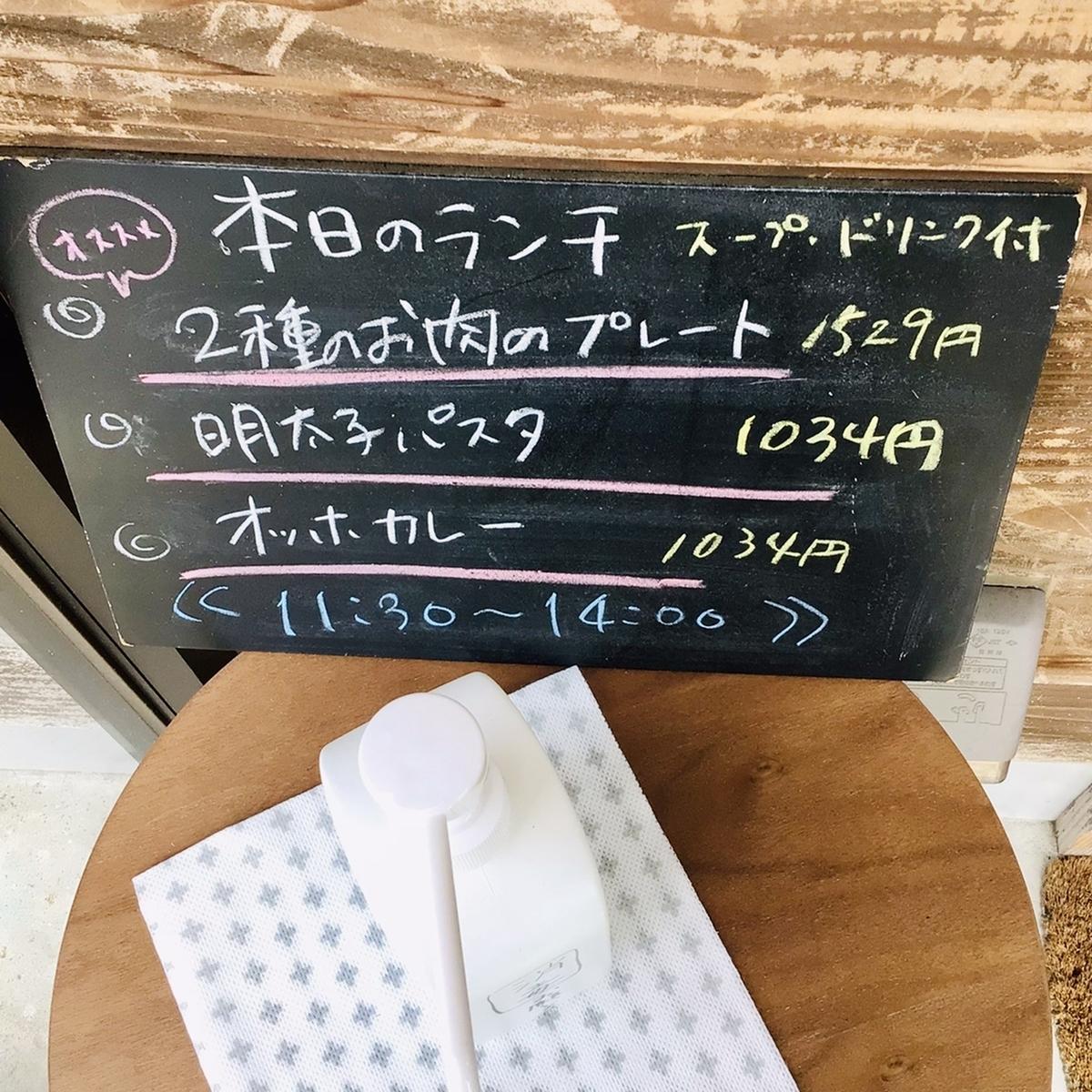 f:id:yumeusagiyukiusagi:20210717073901j:plain