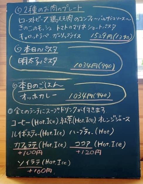 f:id:yumeusagiyukiusagi:20210717080322j:plain