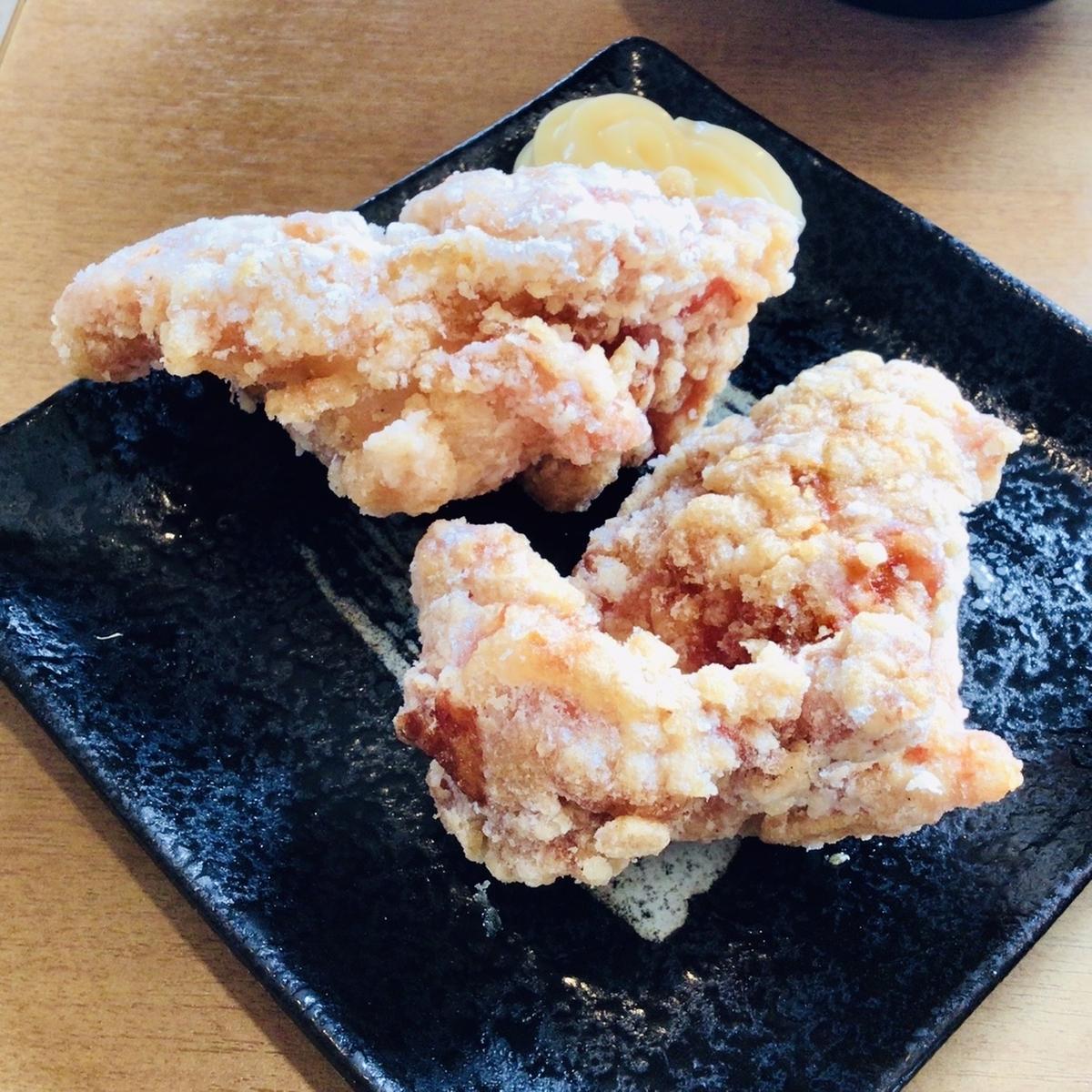 f:id:yumeusagiyukiusagi:20210724221411j:plain