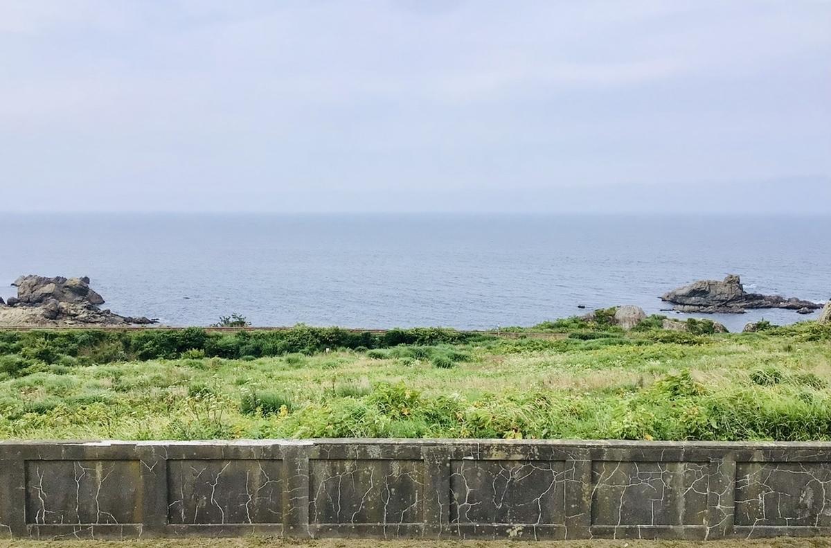 f:id:yumeusagiyukiusagi:20210726123917j:plain