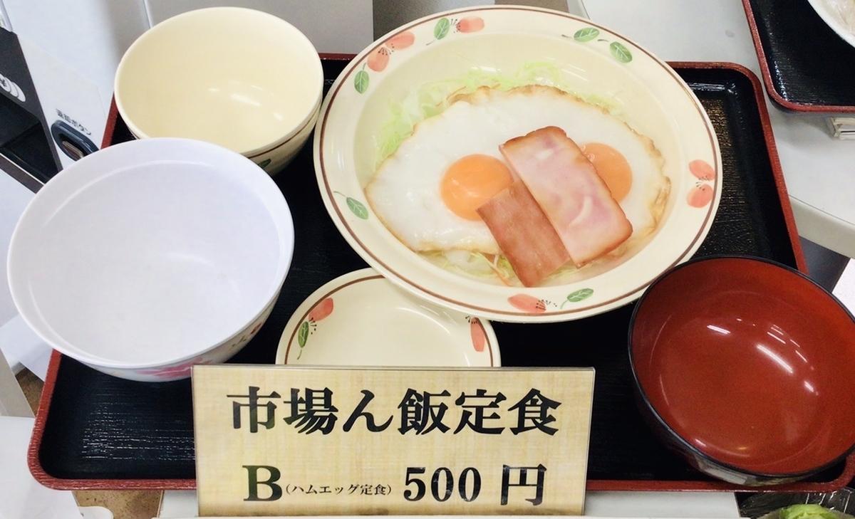 f:id:yumeusagiyukiusagi:20210726214247j:plain