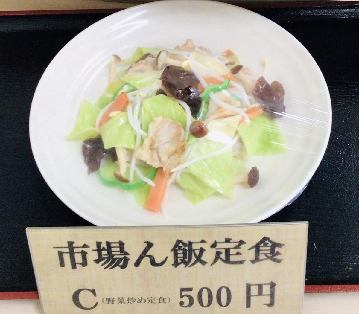 f:id:yumeusagiyukiusagi:20210726214313j:plain
