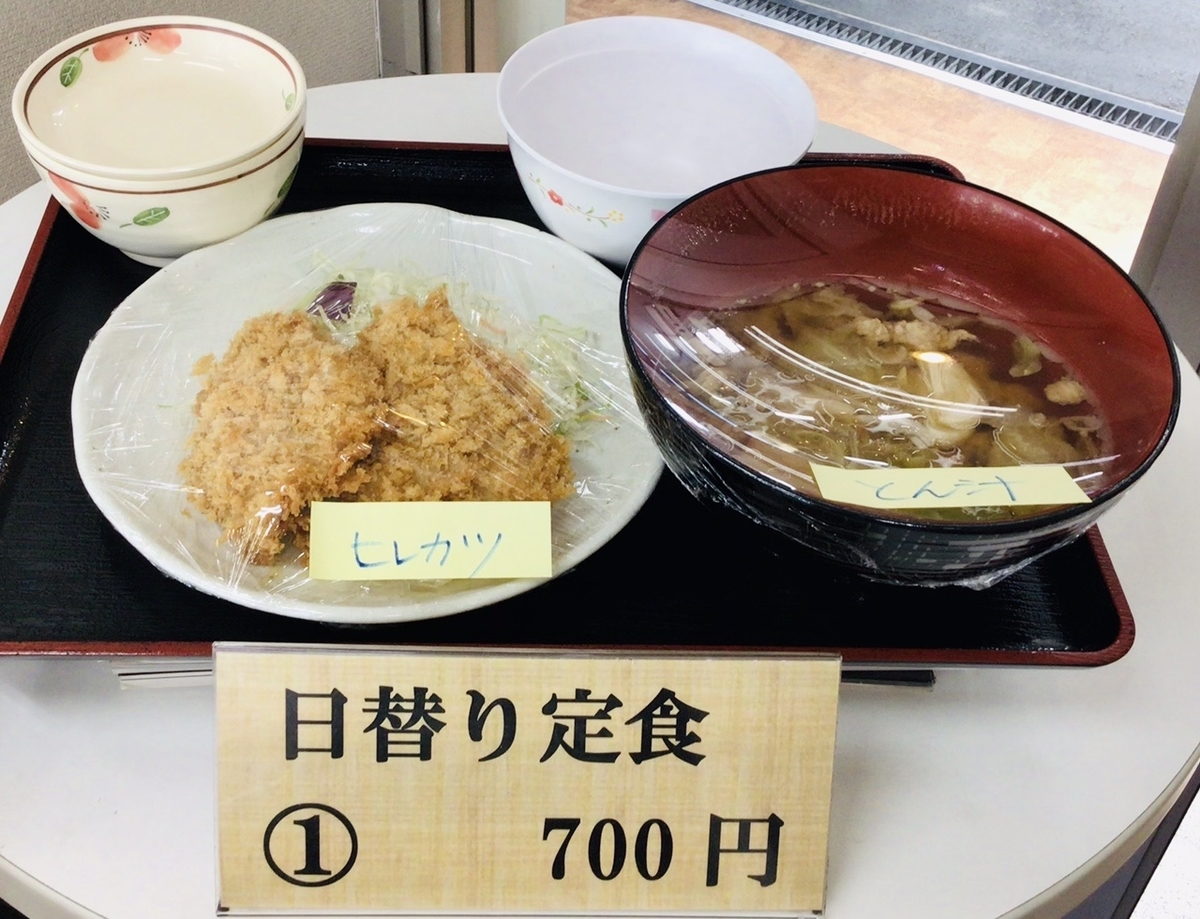 f:id:yumeusagiyukiusagi:20210726214340j:plain