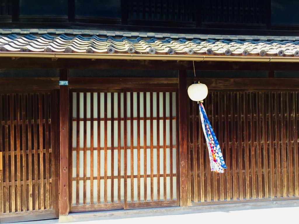 f:id:yumeyamaguchi:20181207012301j:plain