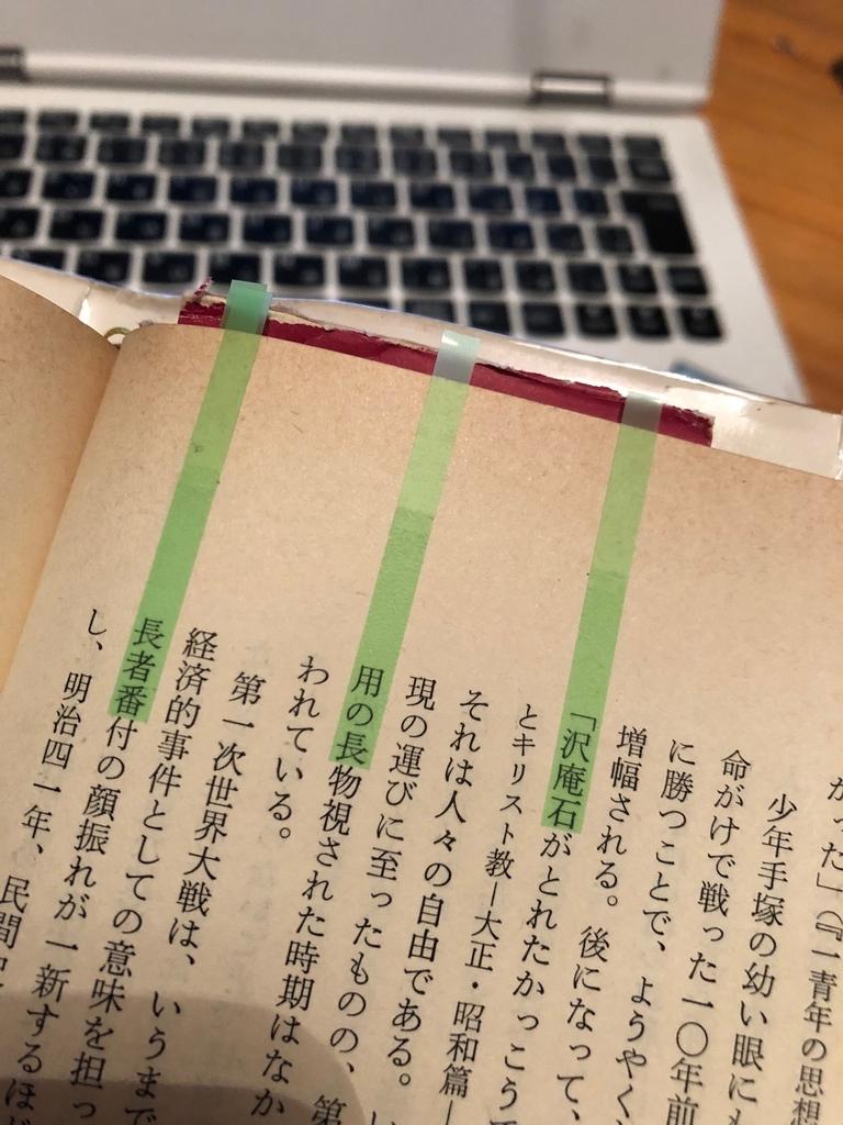 f:id:yumeyamaguchi:20181211214110j:plain