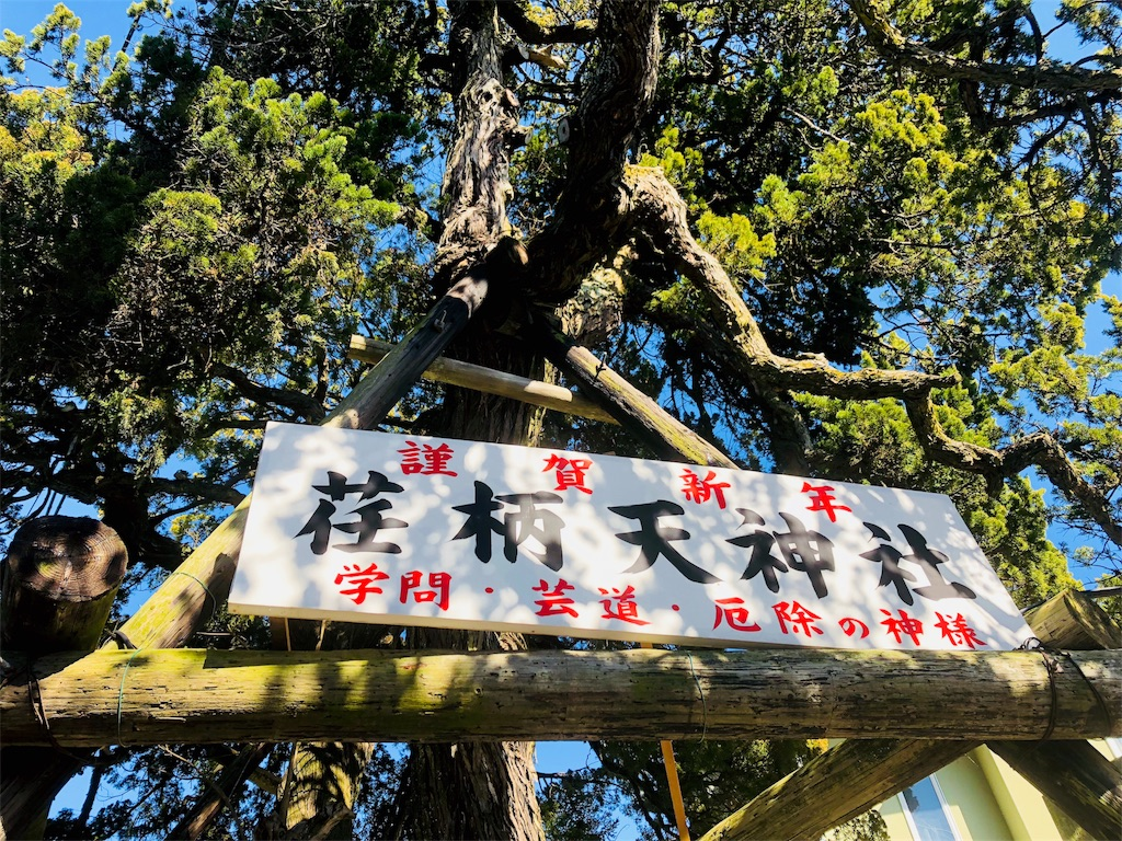 f:id:yumeyamaguchi:20190201231052j:image